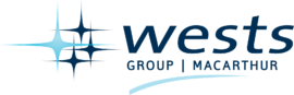 Wests Group Logo